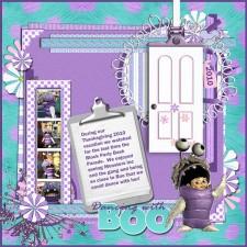 2010-Disney-TH-Boo_web.jpg
