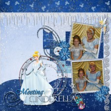 2010-Disney-TH-Cinderella.jpg
