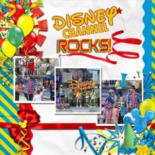 2010-Disney-TH-DCR_web.jpg