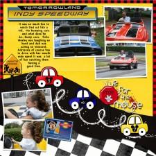2010-Disney-TH-Speedway_web.jpg