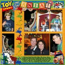 2010-Disney-TH-TSM_Web.jpg