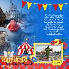 2011-Disney-BD-Dumbo_web.jpg