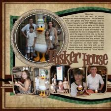 2011-Disney-BD-Tusker_Lweb.jpg