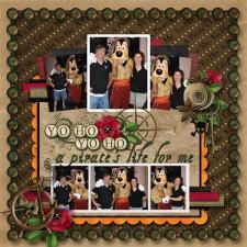 2011-Disney-OH-Pirate_web.jpg
