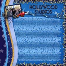 2011-Disney-SB-Title-HS_web.jpg
