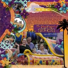 2011-Disney-TH-Aladdin-Ride_Web.jpg