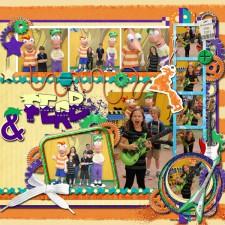 2011-Disney-TH-Ferb_Rweb.jpg