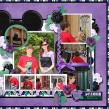 2011-Disney-TH-Kim-Poss_Rweb.jpg