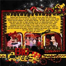 2011-Disney-TH-Mickey_web.jpg