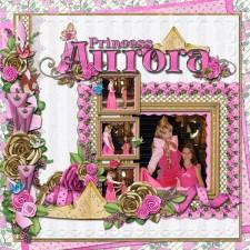 2012-Disney-DC-Aurora_2.jpg