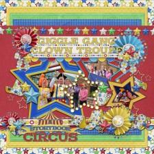 2012-Disney-MK-Clowns-Giggl.jpg