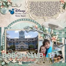 2012-Disney-NY-Beach-Club_w.jpg