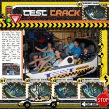 2012-Disney-SB-Test-Track_w.jpg