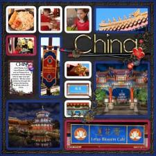 2012-Disney-TH-China_web.jpg