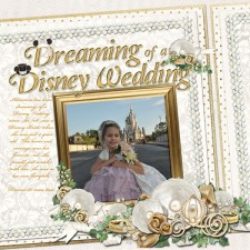 2012-Disney-Wedding-Dress_W.jpg