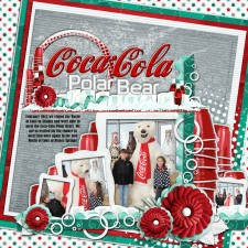 2013-Coca-Cola-Polar-Bear_w.jpg