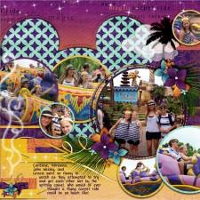 2013-Disney-JY-Carpet-Ride_.jpg