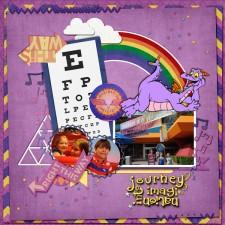 2013-Disney-JY-Figment_web.jpg