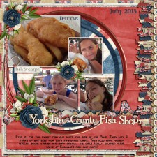 2013-Disney-JY-Fish-Chips2_.jpg