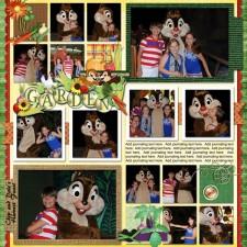 2013-Disney-JY-GG-L-Web.jpg