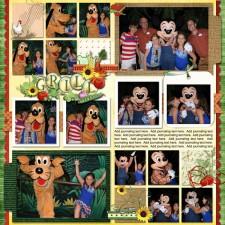 2013-Disney-JY-GG-R-Web.jpg