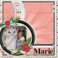 2013-Disney-JY-Marie_web.jpg