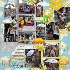 2013-Disney-JY-Rainy-Web.jpg