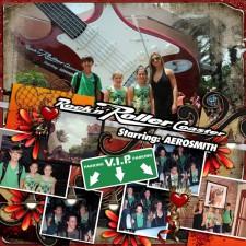 2013-Disney-JY-Rock-Roller_.jpg