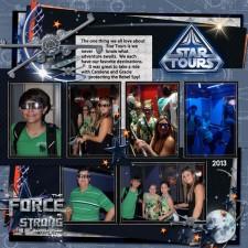2013-Disney-JY-Star-Tours_w.jpg