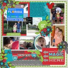 2013-Disney-JY-Travel_web.jpg