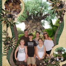2013-Disney-JY-TreeofLife_w.jpg