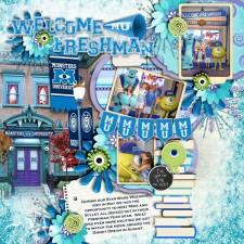 2013-Disney-SW-Monsters_web.jpg