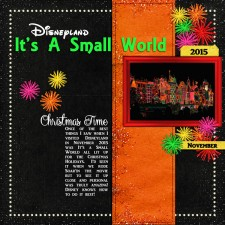 2015-Disney-DL-SmallWorld_w.jpg