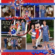 2015-Disney-JY-4thJuly_web.jpg