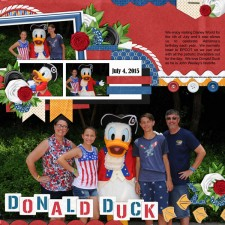 2015-Disney-JY-Donald-Pat_w.jpg