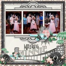 2016-Disney-JY-Minnie_web.jpg