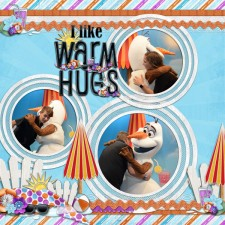 2016-Disney-TH-Olaf-HUGS_We.jpg