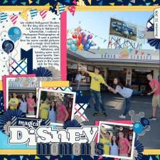 2016-Disney-Xmas-HS-Ballons.jpg
