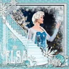 Disney-Frozen-Elsa_Web.jpg