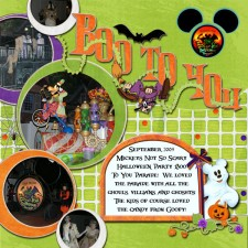 Halloween-OH-Boo-Parade.jpg