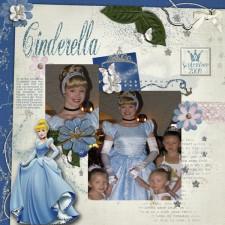 Cinderella-at-Akershush.jpg