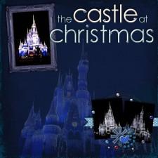 Christmas_Castle.jpg