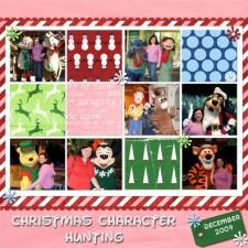 christmascharacters.jpg