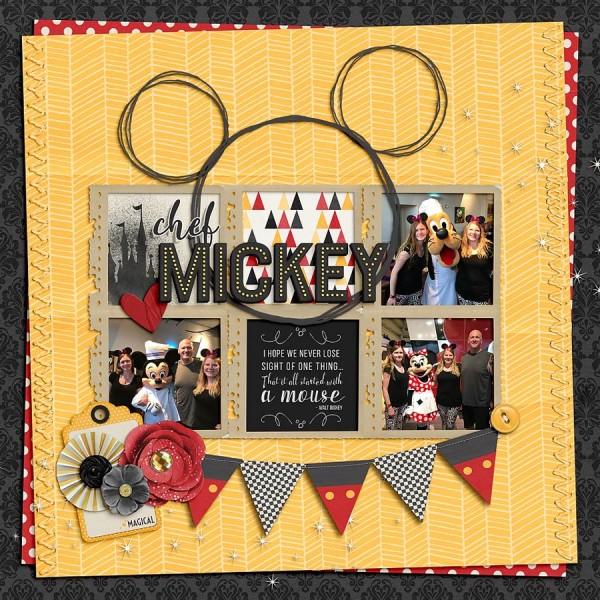 19-chef-mickey-copy