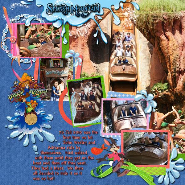 2010-Disney-JY-Splashweb
