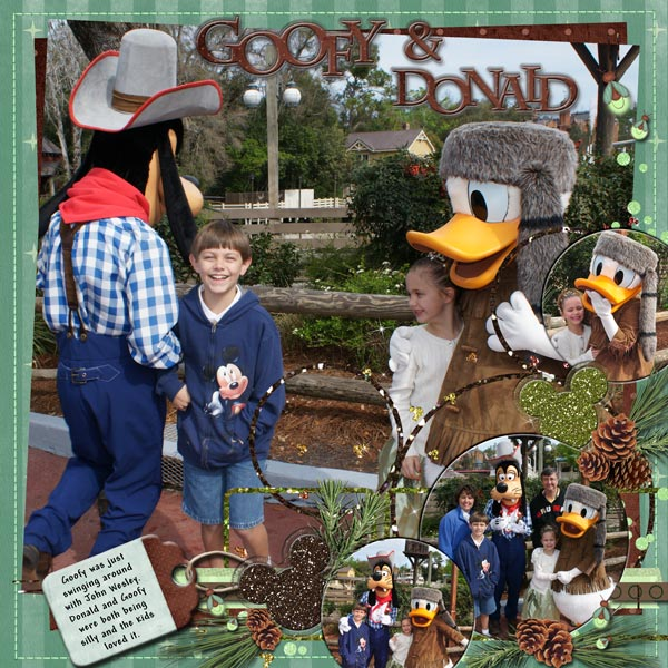 2010-Disney-SB-Goofyweb