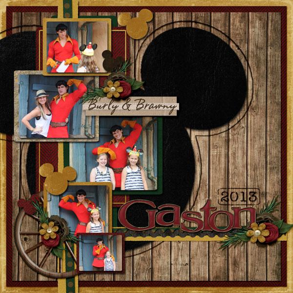 2013-Disney-JY-Gaston_web
