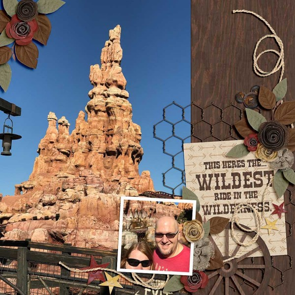 30-wildest-ride-in-the-wilderness
