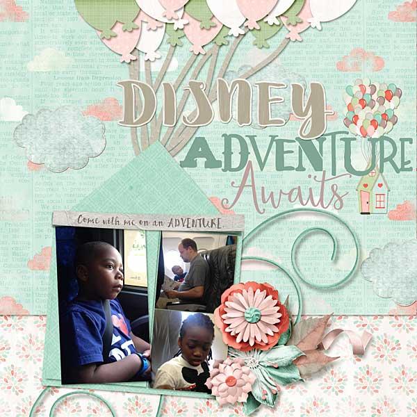 Adventure-Awaits1