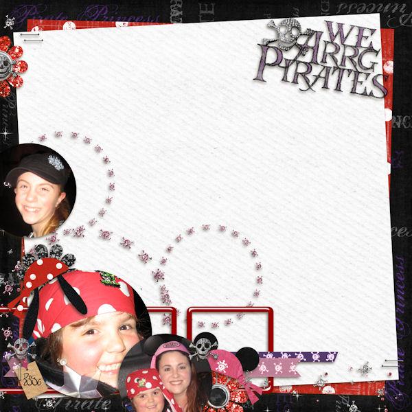 Arrg_Pirates